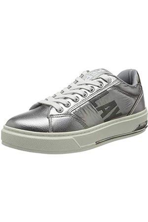 Replay Damen AXIA Sneaker