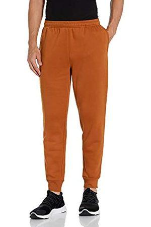 Amazon Fleece Jogger Pant Hose