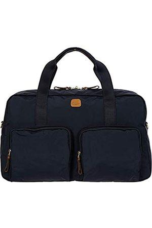 Bric's Reisetasche mit Taschen X-Travel