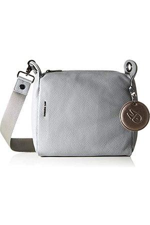 Mandarina Duck Damen Mellow Leather Handtasche