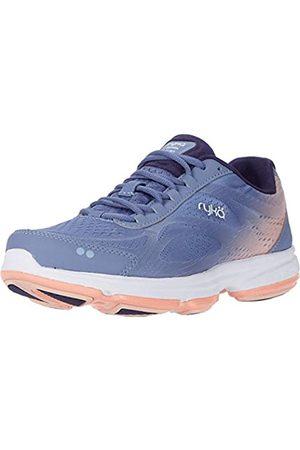 Ryka Damen Devotion Plus 2 Sneaker