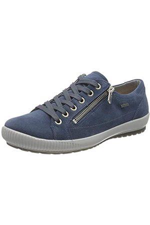 Legero Damen Tanaro Gore-tex Sneaker, (INDACOX )