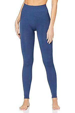 Dim Damen Legging Sport Sans Couture Unterwäsche