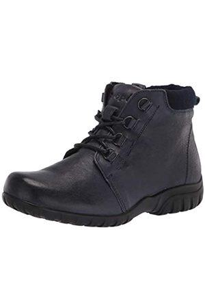 Propet Women's Delaney Fashion Boot