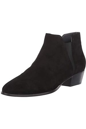 Seychelles Damen Waiting for You Chelsea, Stiefel