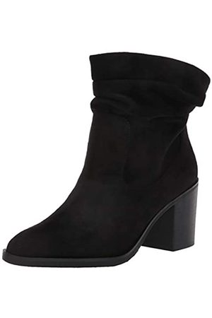CL by Chinese Laundry Damen Kalie Stiefelette