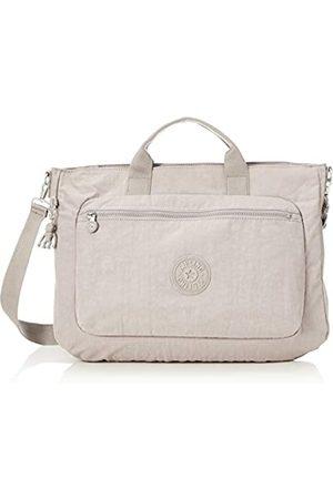 Kipling Kipling Unisex-Adult Miho M Luggage- Messenger Bag