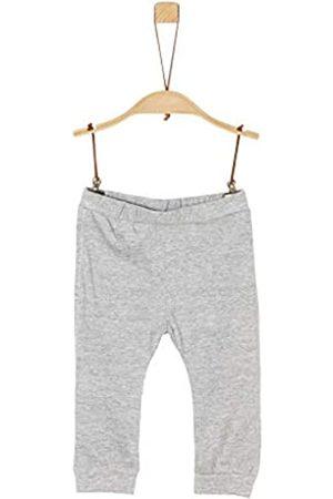 s.Oliver Junior Baby-Jungen 405.12.006.18.183.2019928 Lässige Shorts