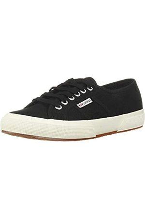 Superga Damen 2750 Cotu Classic Sneaker, /