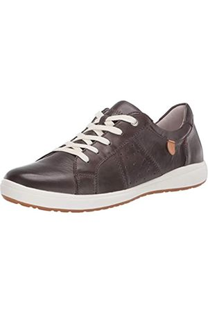 Josef Seibel Damen Caren 01 Sneaker