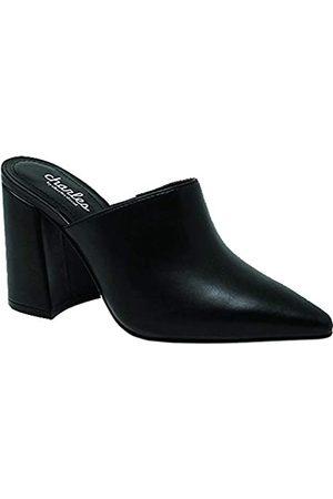Charles David Damen High Heel Kleid Mule