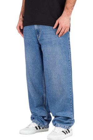 Reell Baggy Jeans