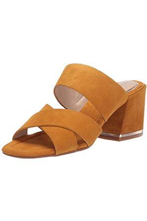 Kenneth Cole New York Damen Sandalen mit Absatz
