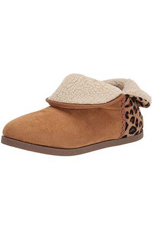 Rockport Damen Veda Boot Slipper