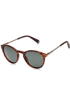 Polaroid Herren Sonnenbrillen - Herren PLD 2062/S Sonnenbrille