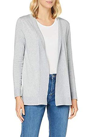 Gerry Weber Womens Jacke Gewirke Shrug Sweater