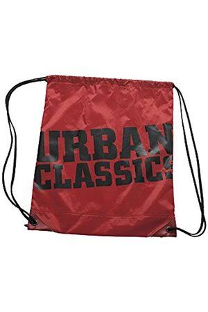 Urban classics Urban Classics UC Gym Bag Turnbeutel