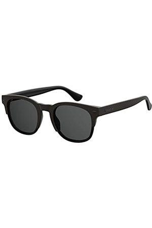 Havaianas Unisex-Erwachsene Angra Sonnenbrille