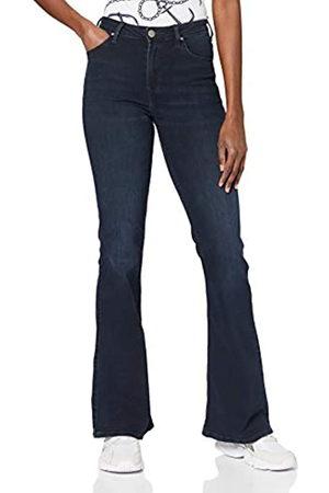 Lee Womens Breese Jeans