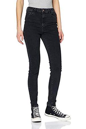 VERO MODA Damen VMSOPHIA HR Skinny Jeans BA210 VMA NOOS Jeanshosen