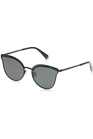 Polaroid Damen Sonnenbrillen - Damen Pld 4056/S M9 2O5 58 Sonnenbrille