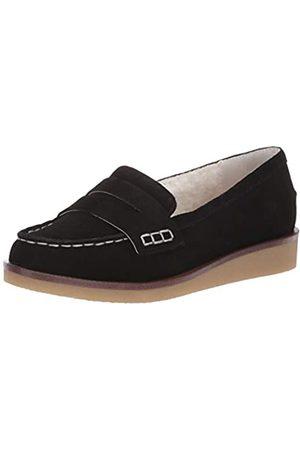 Aerosoles Damen Loafer Flat Flacher Slipper