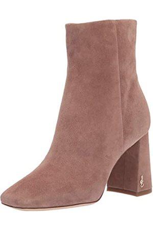 Sam Edelman Women's Codie Fashion Boot 5 Medium