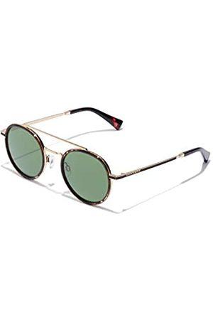 Hawkers Unisex GEN Sonnenbrillen