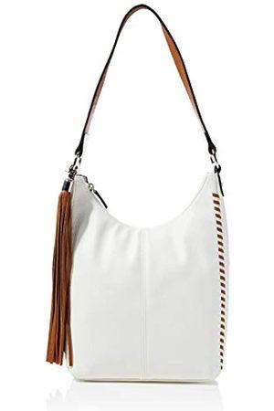 N.V. Bags Damen 320 Schulter