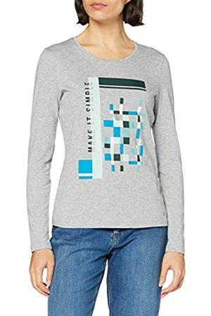Gerry Weber Womens 1/1 Arm T-Shirt
