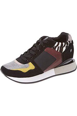 Gioseppo Damen Messancy Sneaker