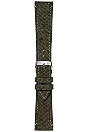 Morellato Morellato Unisex-Armband aus der Sport-Kollektion, Modell Parkour