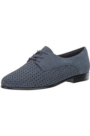 FrenchTrotters Damen Lizzie PERF Oxford