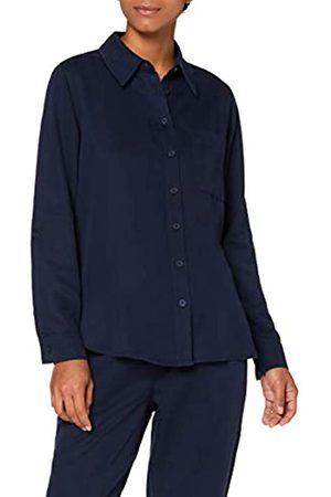 MERAKI RS-0466 Shirts