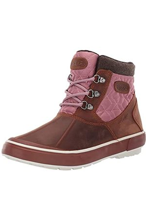 Keen Elsa II Ankle Quilted WP Women's Boot