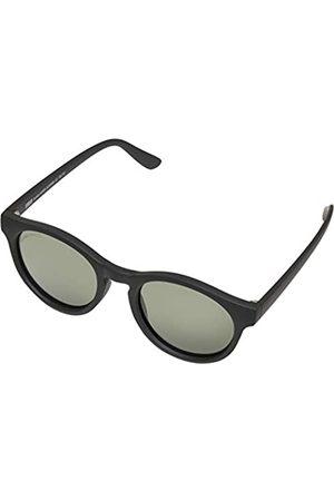 Urban classics Unisex Sunglasses Sunrise UC Sonnenbrille