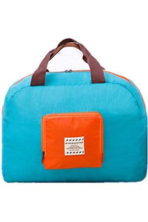 PAXLamb PAXLamb Faltbare Handtasche Flugtasche Reisetasche Faltbare Reisetasche Reisetasche Leichtes Reisegepäck Reisetasche Reisetasche Gepäckaufbewahrung