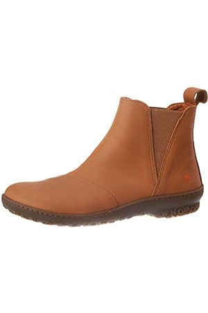 Art Damen Antibes Bootsschuh