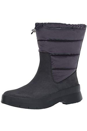 Cole Haan Damen Schuhe, wasserdicht, mittellang, (Ombre Nylon )