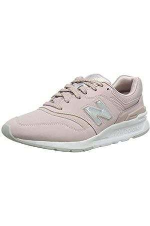 New Balance Damen 997H' Sneaker