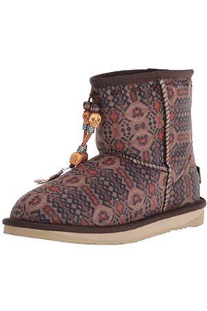 Australia Luxe Collective Damen Wilbury modischer Stiefel