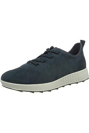 Legero Damen Essence Sneaker, (Petrol 79)