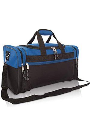 DALIX DALIX 43,2 cm leere Seesack, Reisetasche, Sporttasche