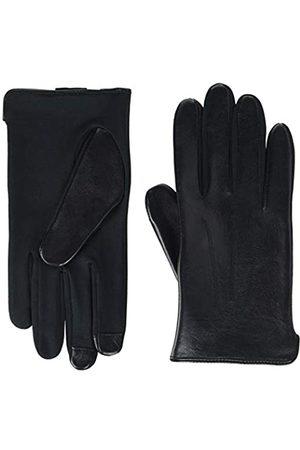 KESSLER Herren Miles Winter-Handschuhe