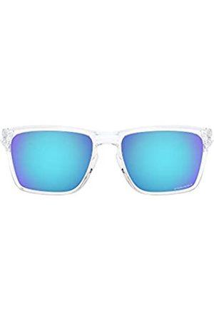 Oakley Unisex Oo9448-0457 Sunglasses