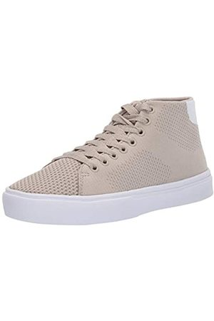 Etnies Damen Alto W's Skate-Schuh, Elfenbein (hautfarben)