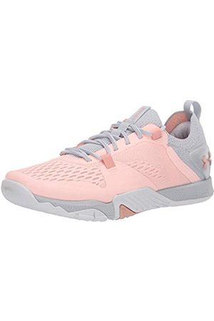 Under Armour Damen 3022614-602_38,5 Sports Shoes