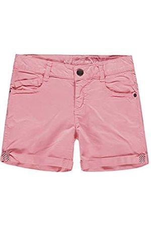 Marc O' Polo Kids Mädchen Shorts|