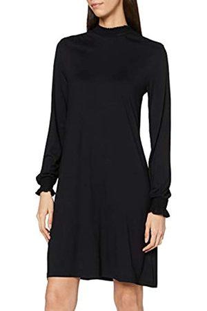 Esprit Damen Freizeitkleider - Damen 120EE1E305 Kleid