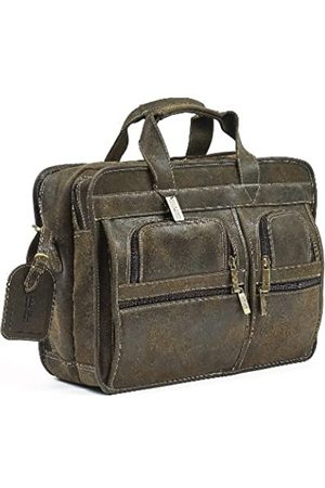 Claire Chase Executive-Tasche - 151